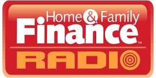 finance-radio.jpg
